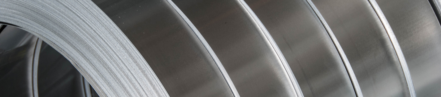 High precision seamless tubes are manufactured by Fine Tubes to exacting customer specifications