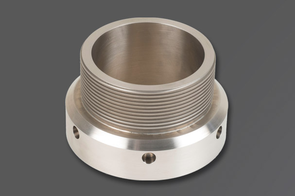 Pfinodal® C72900 for down-hole bearing materials